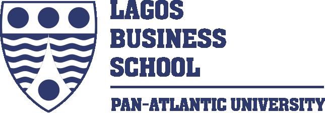Lagos Business School MBA