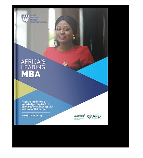 MBA-Cover-Mockup