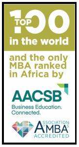 MBA mini web