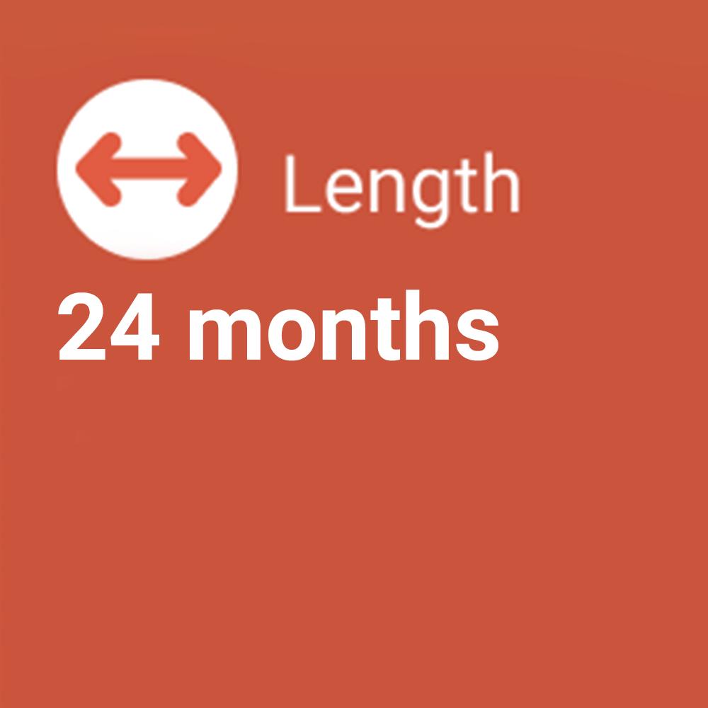 24-months