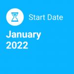 january-2022