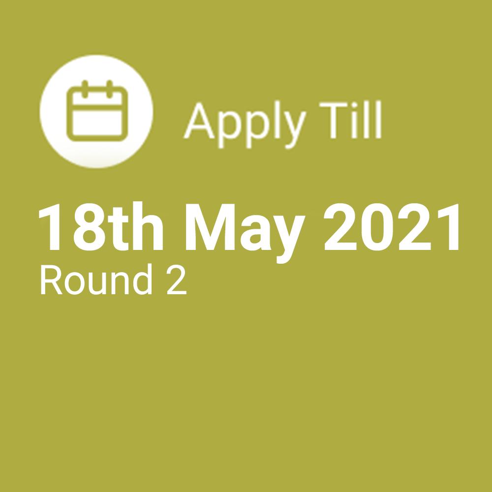 may-2021