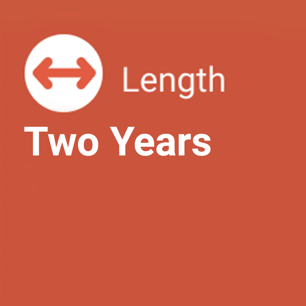 two-years