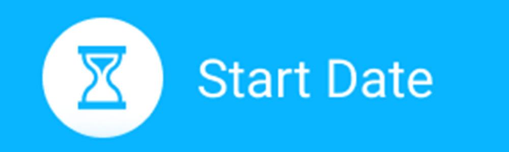 StartDate